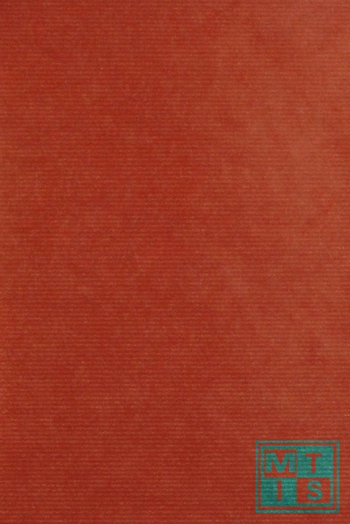 Kraftpapier: Rot K4210