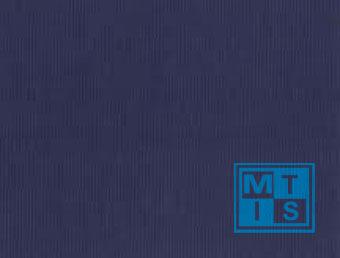 Kraftpapier: Blau 42288
