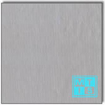 Kraftpapier: Silber