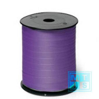 Geschenkband Purple