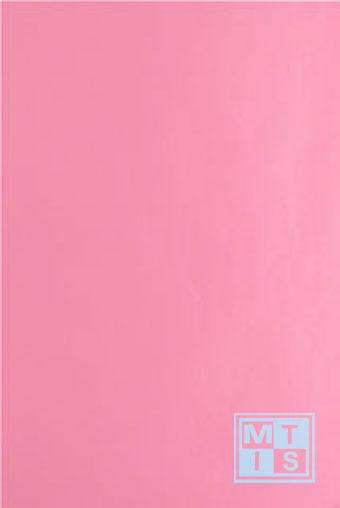 Geschenkpapier Uni Rosa BTS-5