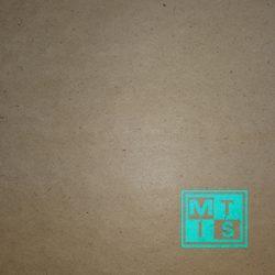 Geschenkpapier Bogen, 50x70cm, C1415