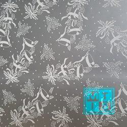 Geschenkpapier Bogen, 50x70cm, C1419