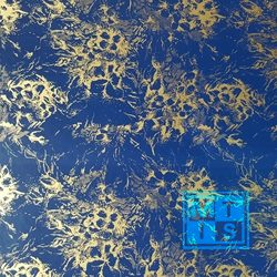 Geschenkpapier Bogen, 50x70cm, C1422