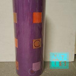 Geschenkpapier C1690, 40cm Breit