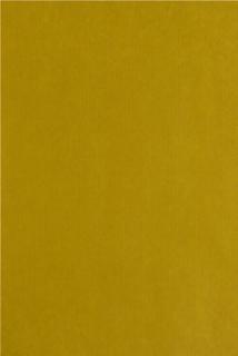 K42803 - Uni Fluor Yellow
