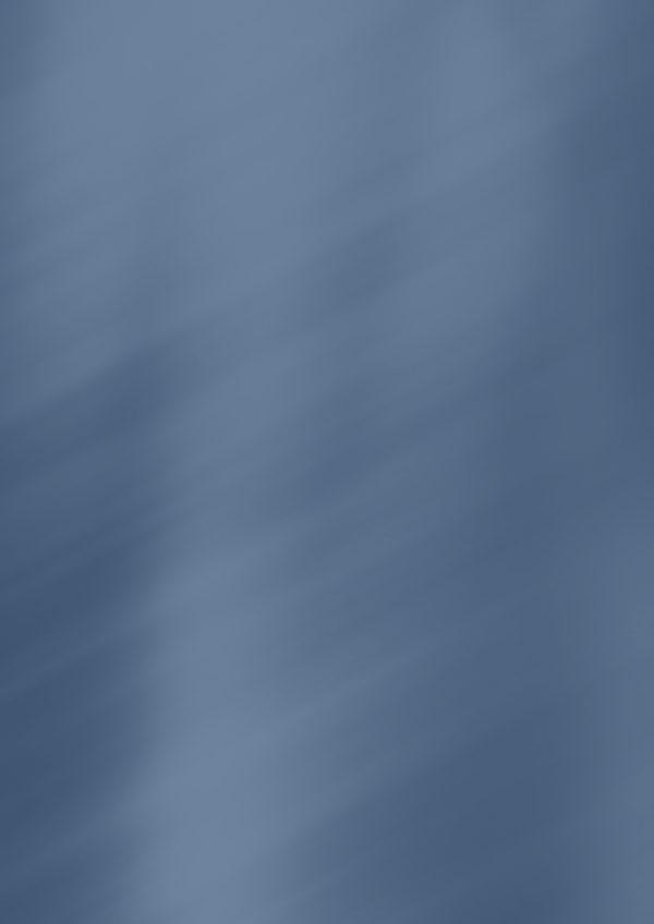 Blau Metallic Geschenkpapier Uni