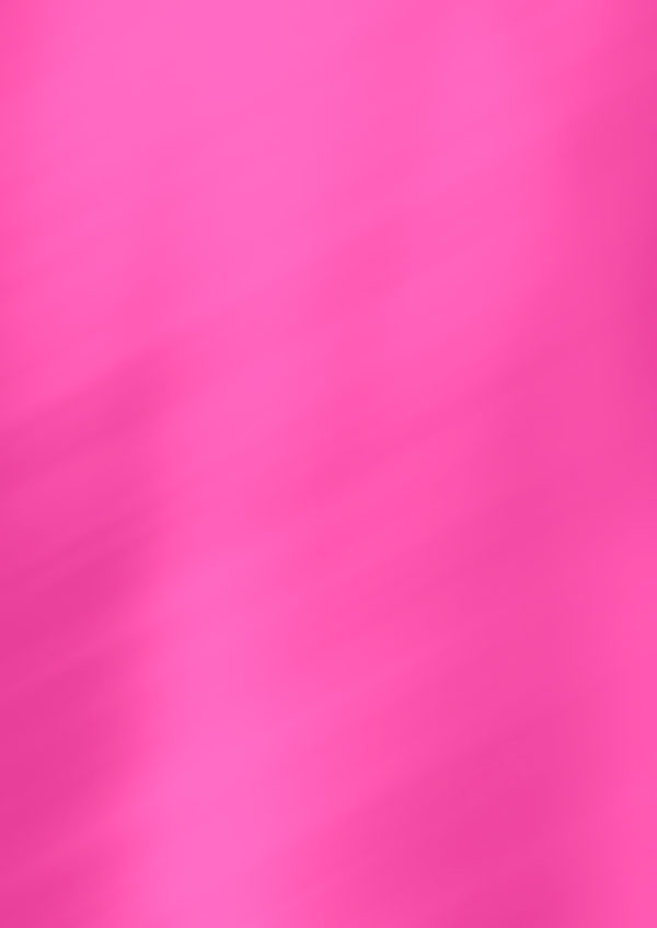 Rosa Neon Geschenkpapier K82806