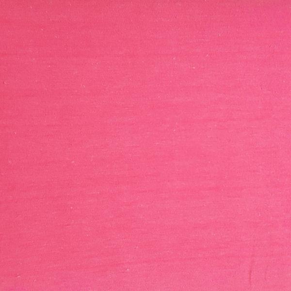 24 Vellen cadeaupapier Fluor Roze 50x70cm