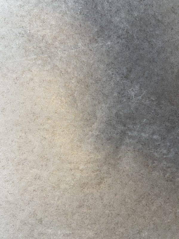 Bedrucktes Tissue-Papier Schwarz auf Rolle